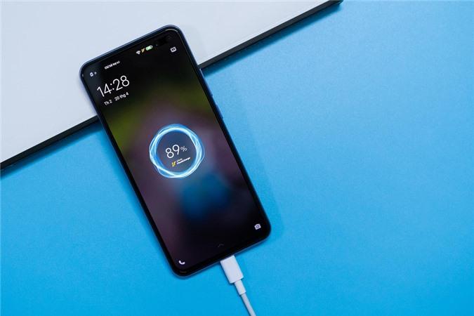 smartphone duoi 10 trieu anh 8