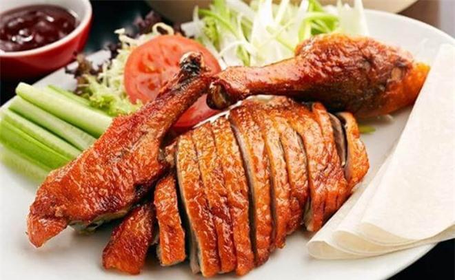 Đi Nha Trang có những món đặc sản gì nhất định phải thưởng thức - 3