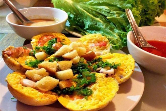 Đi Nha Trang có những món đặc sản gì nhất định phải thưởng thức - 6