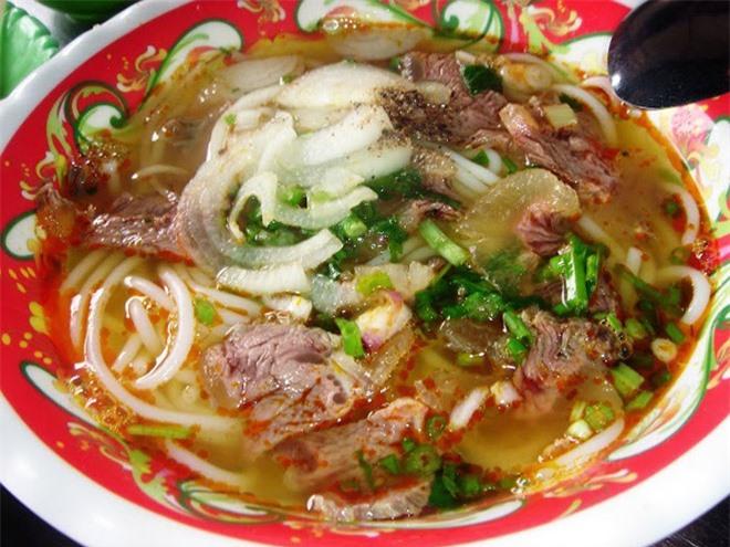 Đi Nha Trang có những món đặc sản gì nhất định phải thưởng thức - 7