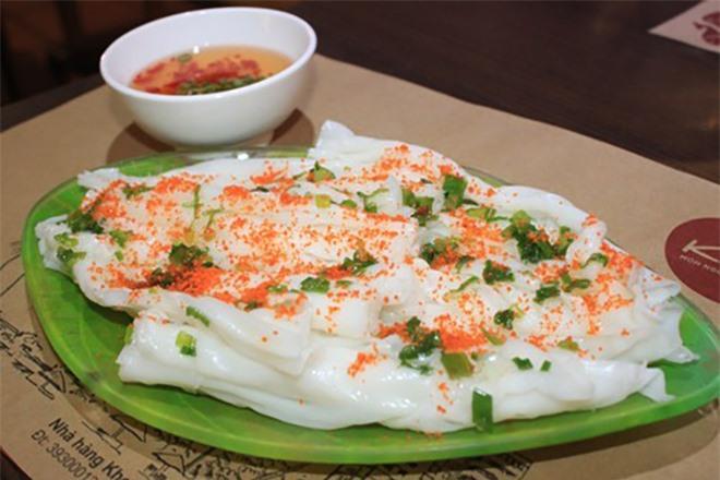 Đi Nha Trang có những món đặc sản gì nhất định phải thưởng thức - 8