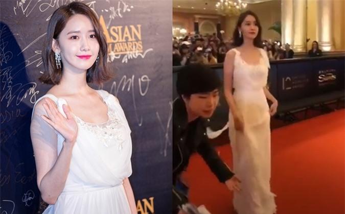 Lý do idol nữ Kpop dẫu đã gầy vẫn nhất quyết giảm cân - Ảnh 7