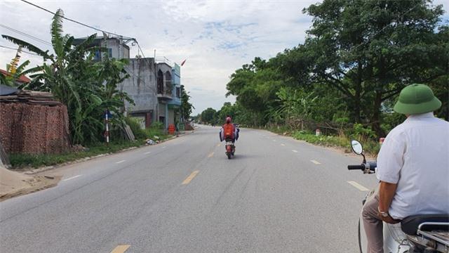Sau cây sưa 24,5 tỷ đồng, làng Đông Cốc lại bán thêm 1 cây sưa tiền tỷ - 2