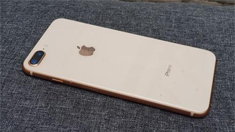 iPhone 7, iPhone 8 Plus, iPhone XS Max giảm giá sốc tại VN, về mức hấp dẫn ngoài mong đợi