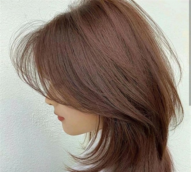 kiểu tóc hè 4