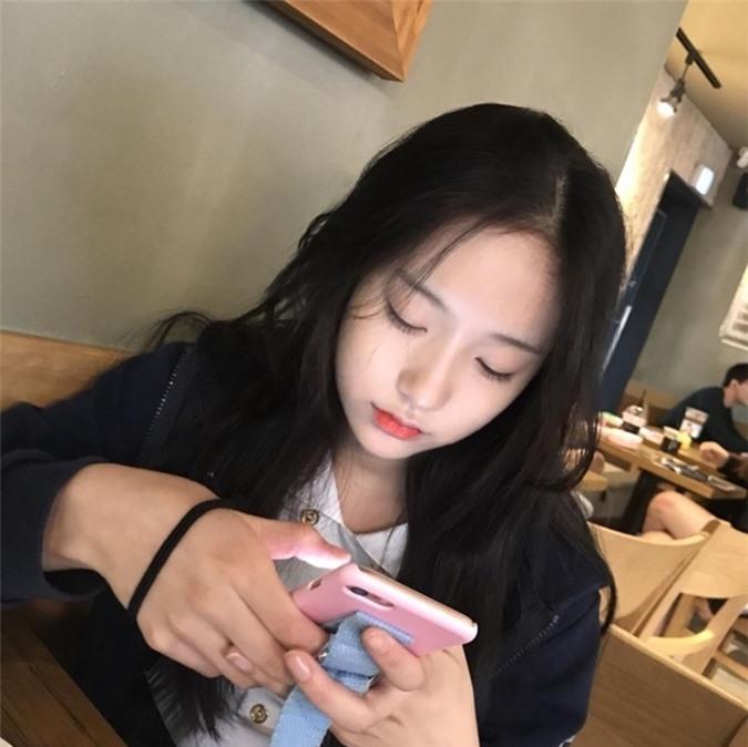 Nữ diễn viên 10x có nhan sắc kết hợp giữa Yoona - Krystal - Ảnh 6