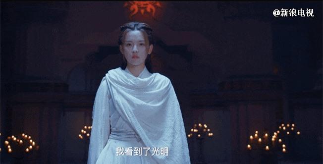 5 phim Trung có lượt xem cao nhất đầu 2020: Bom tấn của Địch Lệ Nhiệt Ba đứng đầu, Trần Thiên Thiên bỗng dưng mất hút - Ảnh 12.