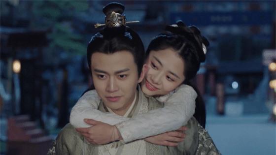 5 phim Trung có lượt xem cao nhất đầu 2020: Bom tấn của Địch Lệ Nhiệt Ba đứng đầu, Trần Thiên Thiên bỗng dưng mất hút - Ảnh 7.