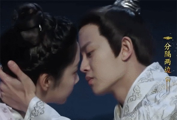 5 phim Trung có lượt xem cao nhất đầu 2020: Bom tấn của Địch Lệ Nhiệt Ba đứng đầu, Trần Thiên Thiên bỗng dưng mất hút - Ảnh 8.