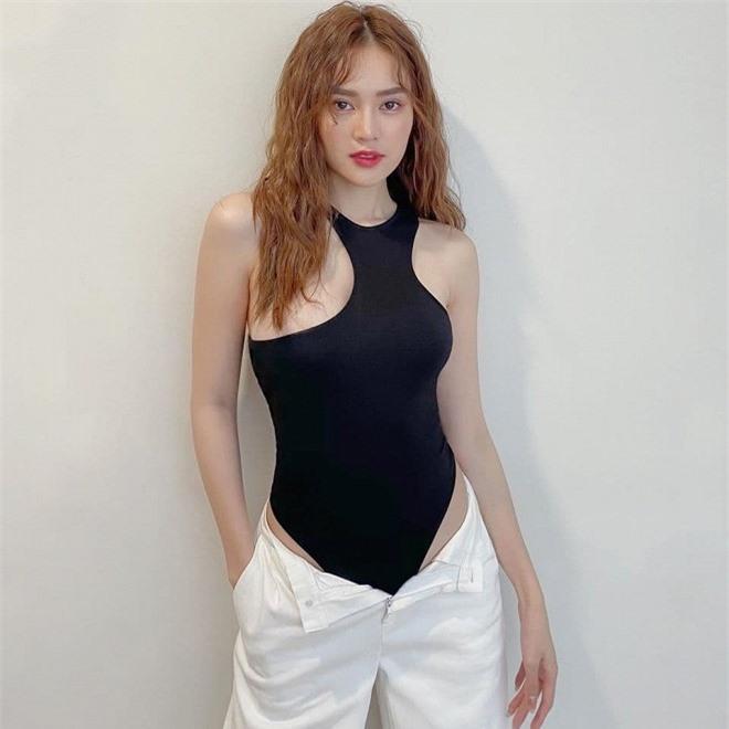 Ninh Dương Lan Ngọc 5