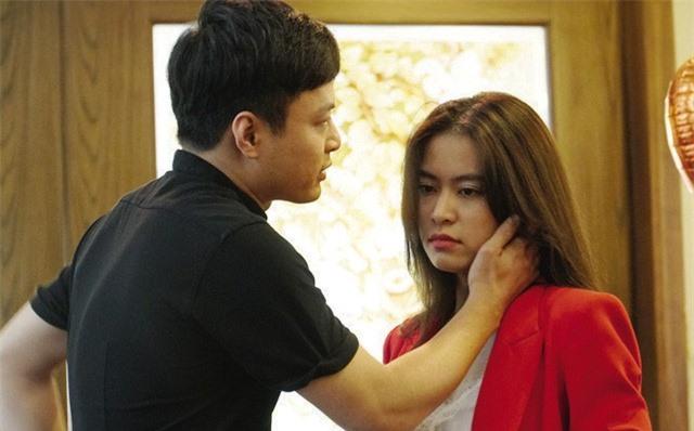 """Ca sĩ Hoàng Thùy Linh: """"Tôi chưa bao giờ quên mình là một diễn viên"""" - Ảnh 3."""