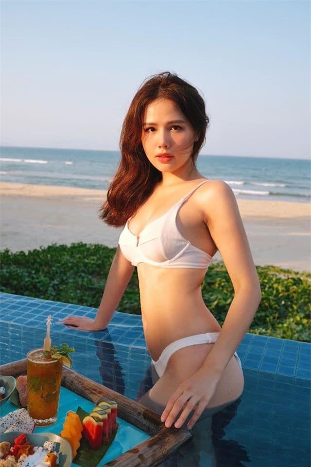thời trang Phanh Lee 5