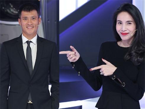 Nhiều sao Việt bị xét duyệt chi tiêu còn chặt hơn cả Thủy Tiên quản lý Công Vinh - Ảnh 2
