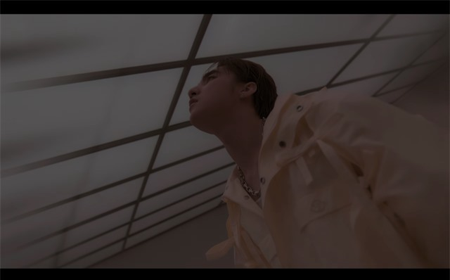 Sơn Tùng M-TP ra mắt trailer