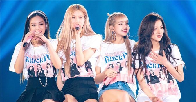 Vì sao 4 nhóm nhạc Kpop không có trưởng nhóm? - Ảnh 2