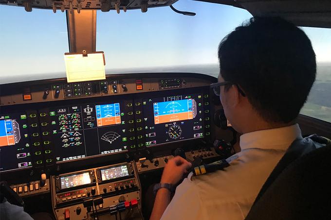 Cục trưởng Cục Hàng không Việt Nam đã chỉ đạo tạm dừng xếp lịch cho các người lái là người Pakistan làm việc để rà soát hồ sơ.