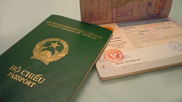 Từ 1/7 công dân Việt Nam có thể làm hộ chiếu tại bất cứ nơi nào tại Việt Nam (Ảnh minh họa)