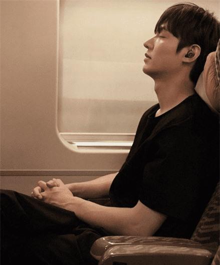 Lee Min Ho 6