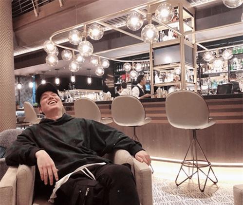 Lee Min Ho 15