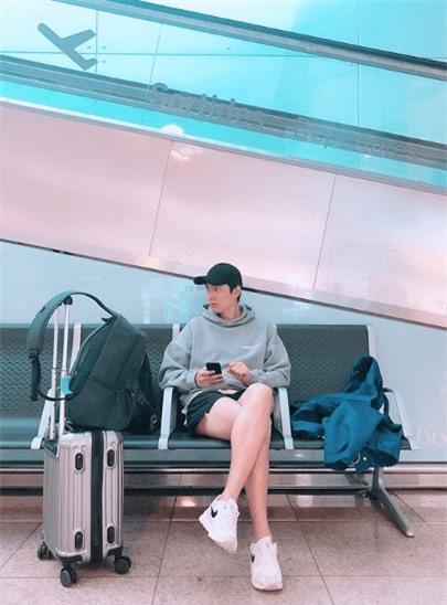 Lee Min Ho 14