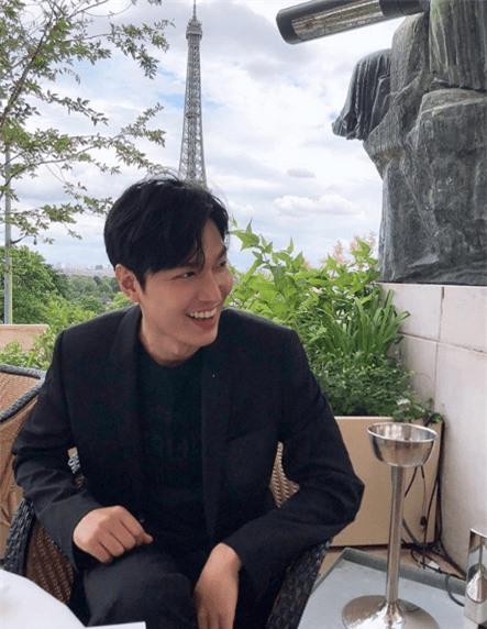 Lee Min Ho 12