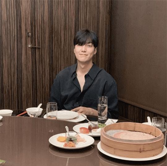 Lee Min Ho 11