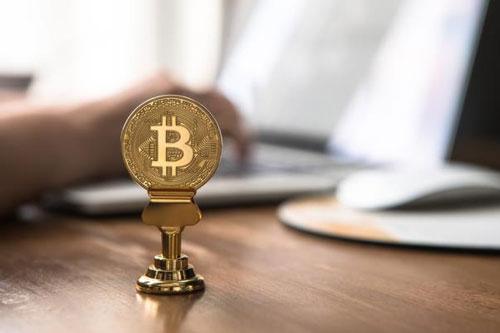 Bitcoin - tiền ảo hàng đầu thị trường có thể mắc kẹt trong khu vực giao dịch 6.000 – 10.000 USD cho đến cuối năm 2020.
