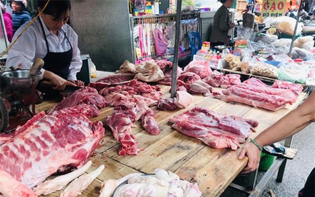 Giá lợn cần về ngưỡng 75.000 - 80.000 đồng/kg - Ảnh 3.
