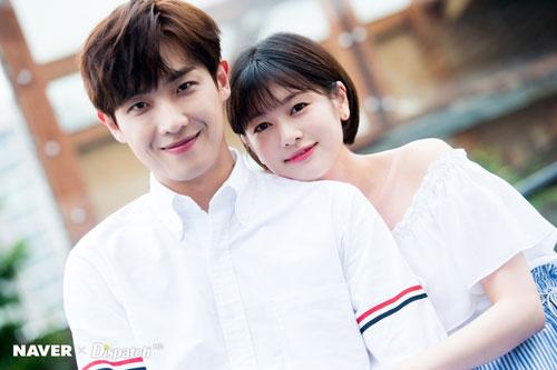 Cặp đôi 'phim giả tình thật' Lee Joon - Jung So Min chia tay