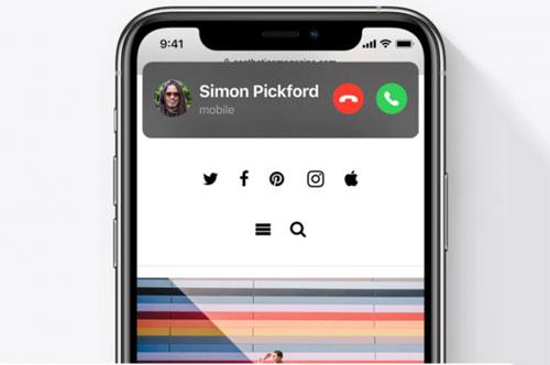 Tính năng mới trên iOS 14 sẽ giải quyết một sự phiền phức bao lâu nay trên iPhone