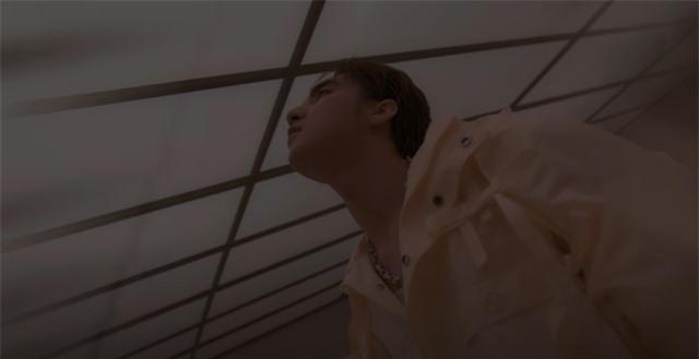 Sơn Tùng M-TP bất ngờ hé lộ lời bài hát Có chắc yêu là đây - Ảnh 2.