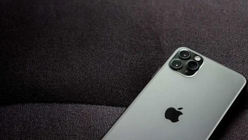 iPhone 12 ra mắt loạt có thể không xảy ra đúng thời gian trong năm nay.