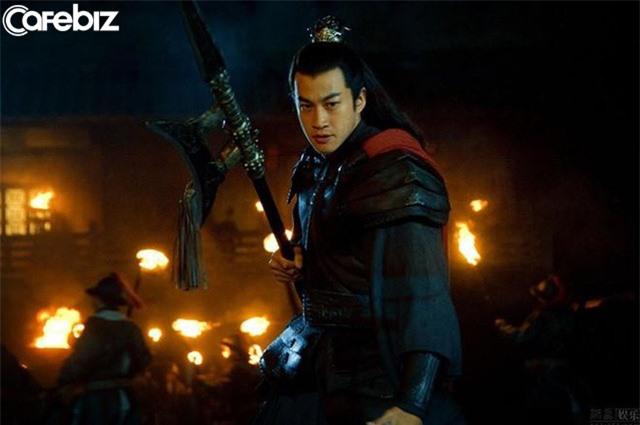 Lã Bố vì sao nhất mực phải giết Đổng Trác, có thực sự là vì Điêu Thuyền?: Đáp án thâm sâu bất ngờ - Ảnh 2.