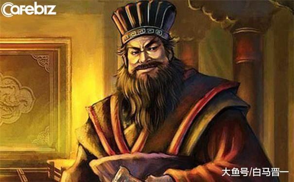 Lã Bố vì sao nhất mực phải giết Đổng Trác, có thực sự là vì Điêu Thuyền?: Đáp án thâm sâu bất ngờ - Ảnh 3.