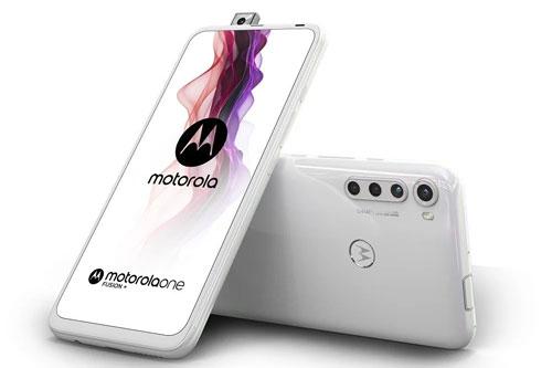 Motorola One Fusion Plus dùng chip Qualcomm Snapdragon 730 (8nm) lõi 8 với tốc độ tối đa 2,2 GHz, GPU Adreno 618. RAM 6 GB/ROM 128 GB, có khay cắm thẻ microSD với dung lượng tối đa 1 TB (dùng chung với khay SIM 2). Hệ điều hành Android 10.