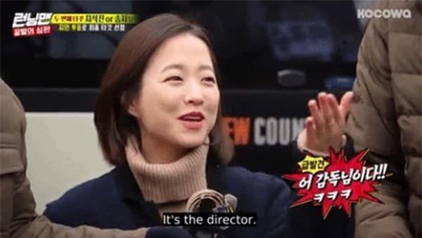 Mỹ nhân sở hữu gương mặt mộc đẹp nhất xứ Hàn: Song Hye Kyo vượt tình tin đồn Hyun Bin - Son Ye Jin 10