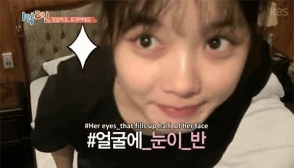 Mỹ nhân sở hữu gương mặt mộc đẹp nhất xứ Hàn: Song Hye Kyo vượt tình tin đồn Hyun Bin - Son Ye Jin 6
