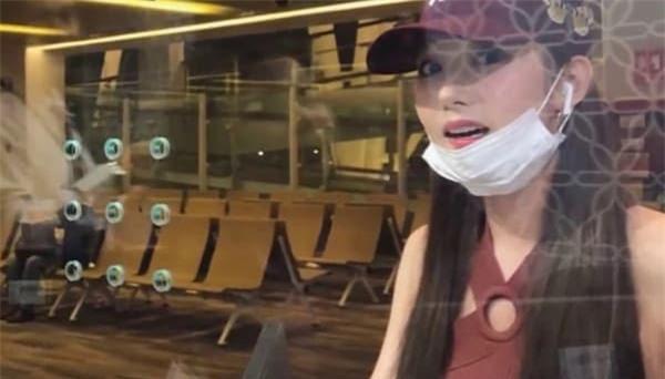 Mỹ nhân sở hữu gương mặt mộc đẹp nhất xứ Hàn: Song Hye Kyo vượt tình tin đồn Hyun Bin - Son Ye Jin 7