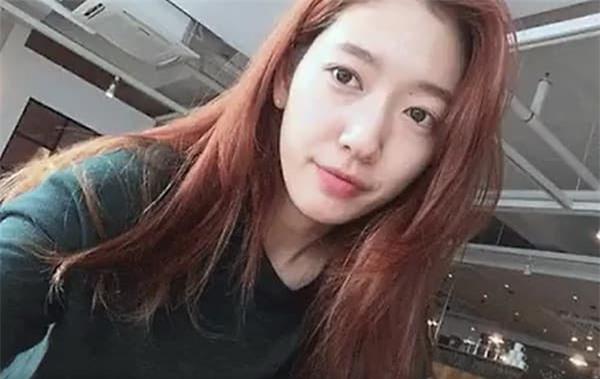 Mỹ nhân sở hữu gương mặt mộc đẹp nhất xứ Hàn: Song Hye Kyo vượt tình tin đồn Hyun Bin - Son Ye Jin 11