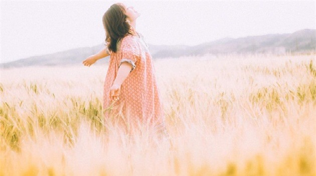 song_tu