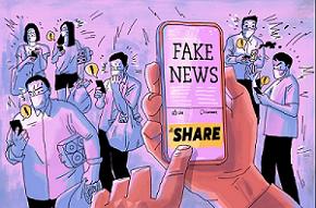 """Thông tin các thương hiệu nổi tiếng thế giới bị phá sản, ngừng sản xuất hoàn toàn là """"tin vịt"""""""