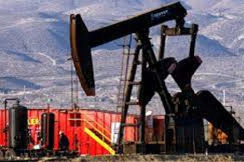 Giá xăng, dầu (3/7): Tiếp tục nhích nhẹ