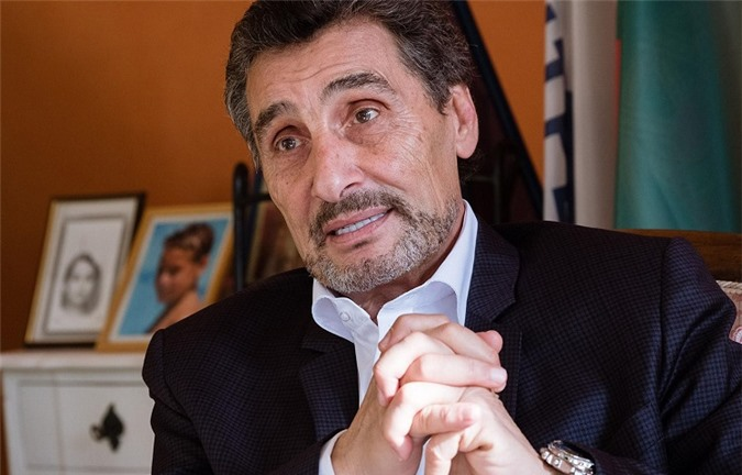 Mohed-Altrad-FRANCE.jpg