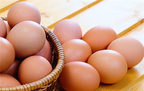 10 thực phẩm tăng chất xám cho thai nhi từ trong bụng mẹ - 3