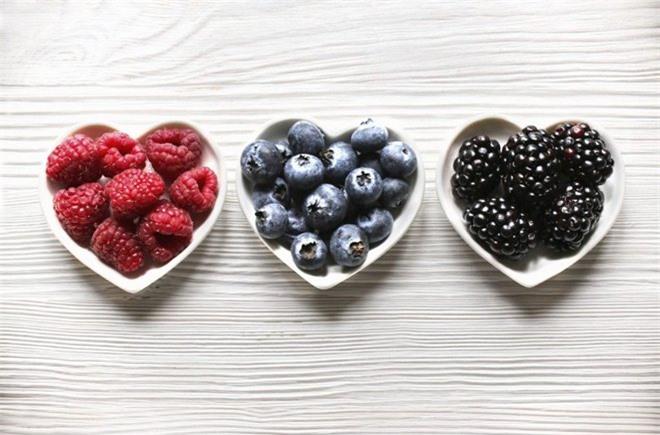 12 món ăn kích thích cơ thể sản xuất collagen giúp da đẹp như da thiếu nữ - 4
