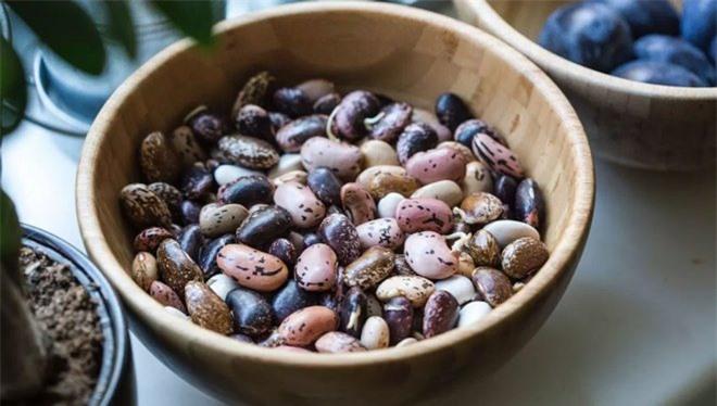12 món ăn kích thích cơ thể sản xuất collagen giúp da đẹp như da thiếu nữ - 6