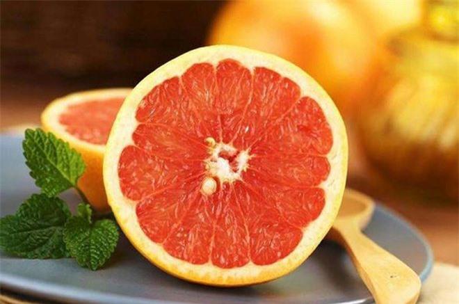 17 loại rau quả nhiều vitamin C hơn cam, chanh gấp 5 lần nhưng ít ai để ý - 1