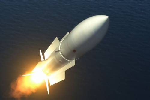 Chuyên gia: Nga có thể đánh chìm toàn bộ hạm đội Mỹ trong nháy mắt