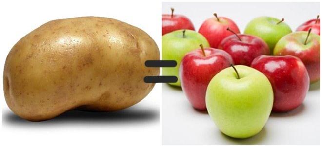 Ăn thứ này mỗi ngày còn tốt hơn 10 quả táo, phòng ung thư ruột mà ít ai hay - 1