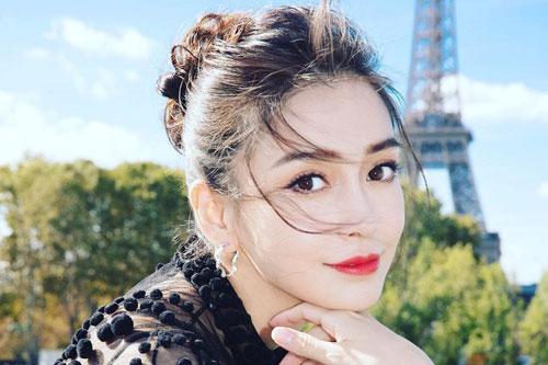 Những sao Hoa Ngữ có thù lao đóng phim 'khủng' nhất showbiz: Dương Mịch, Triệu Lệ Dĩnh vắng mặt